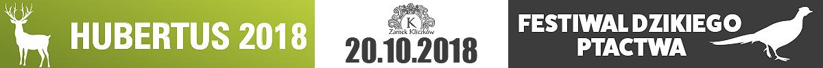 Zamek Kliczków zaprasza!