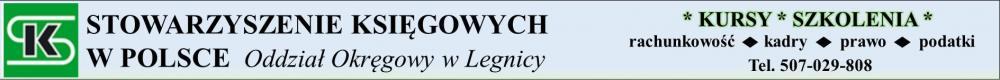 Stowarzyszenie Księgowych w Polsce zaprasza